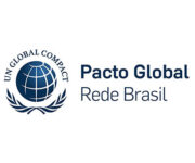 pacto-global
